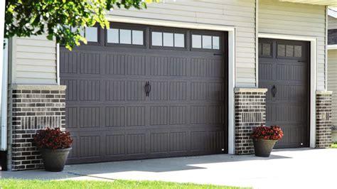 thermacore garage doors dandk organizer