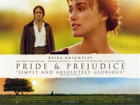 love themes in pride and prejudice how well do you know the story pride and prejudice a quiz