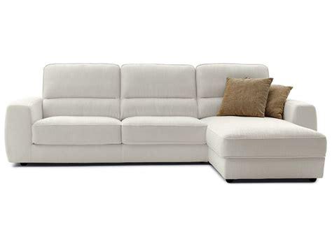 divano due posti con chaise longue chaise longue divano moderno a 1 posto 2 posti o