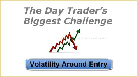 day trading 101 from understanding risk management and creating trade plans to recognizing market patterns and using automated software an essential primer in modern day trading 101 books alert software 2016 012