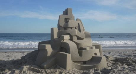 geometric sand castles calvin seibert a brooklyn row house designed for cats and booklovers
