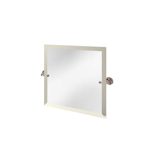 swivel mirror bathroom arcade nkl square swivel mirror wall mounts buy online