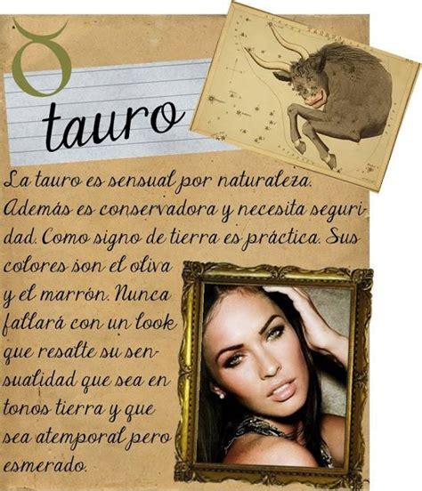 compatibilidad de tauro y tu pareja horoscopofreecom tauro diciembre 2017 hor 243 scopo y signo del zodiaco tauro