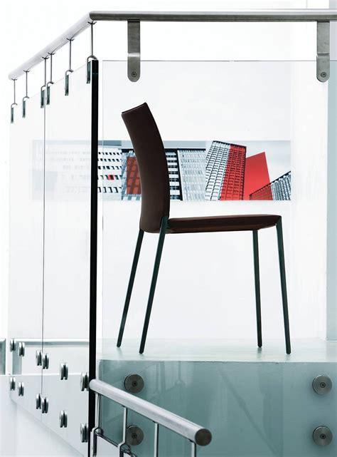sedie zanotta sedia talia zanotta cose di casa