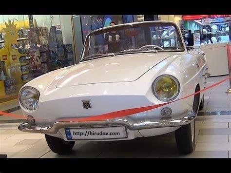 peyo auto carro peyo carros peyo ficha t 233 cnica renault