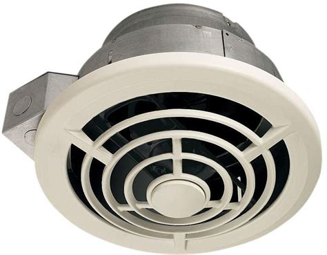 chlorine gas exhaust fans 25 best ideas about kitchen ventilation fan on pinterest