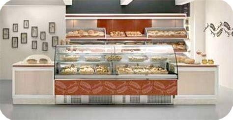 arredamento gastronomia usato occasione arredamenti panetteria focacce e dolci gastronomia