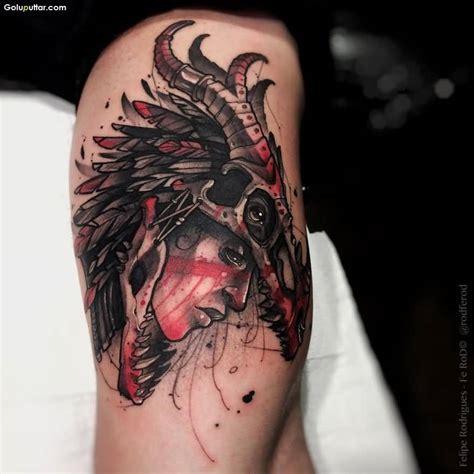3d arm tattoos 3d arm tattoos