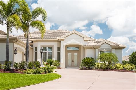 florida homes images search