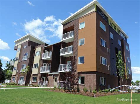 Apartments Downtown Eugene Green Leaf Riverwalk Apartments Eugene Or Walk Score