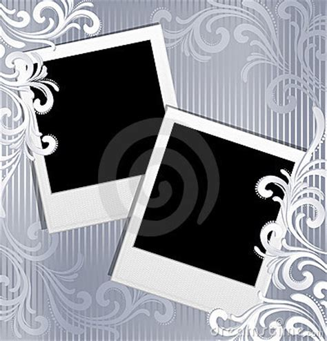 Powerpoint Scrapbook Theme Microsoft Powerpoint Templates Scrapbook
