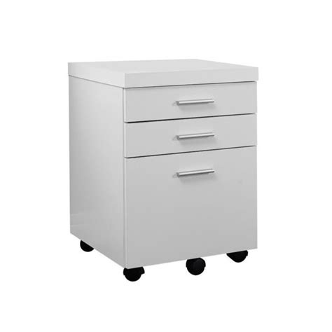 3 Drawer File Cabinet White Compare I 7048 Filing Cabinet 3 Drawer White