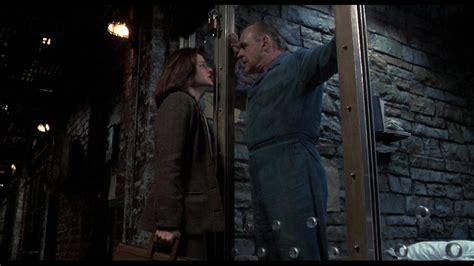 film misteri detektif yuk asah otak dengan 10 film detektif terbaik ini movieden