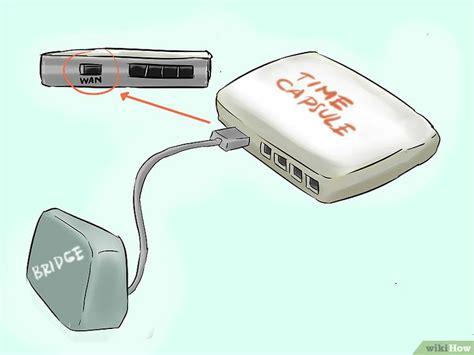 mobile wifi spot come collegare un spot wifi mobile alla rete