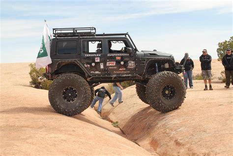 jeep kraken battle of the builds 2 instajeepthing