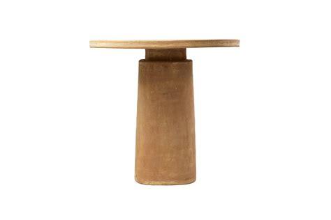 tavolo da esterni tavolo da esterni in terracotta