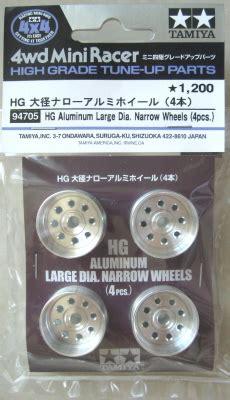 Tamiya 15289 R C Mini 4wd Grade Up Parts Gp 289 8t Metal Plastic Pin vellrip tamiya mini 4wd hg aluminum large dia narrow