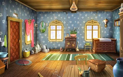 bedroom bg artistic wallpaper and background image 1280x800 id 127987