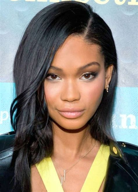 Weave Hairstyles For Black 2014 by Pictures On 2014 Black Weave Hairstyles Hairstyles