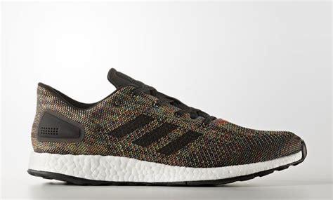 adidas pure boost dpr adidas pure boost dpr multicolor sneaker bar detroit