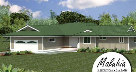 hpm house plans hpm house plans house and home design