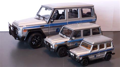 jurassic park car mercedes all sizes jurassic jurassic park 4 welly autoart