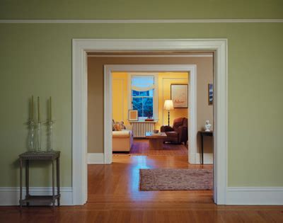 interior home paint colors interior paint colors ideas home design architecture