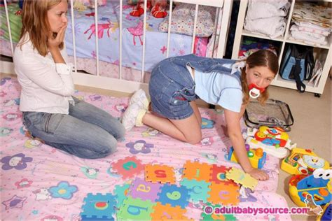 mommy and adult baby girl 17 best images about abdl on pinterest aunt dungaree
