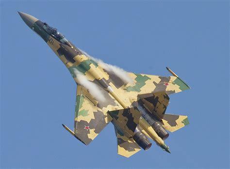 fighter jets for sale sukhoi su 35