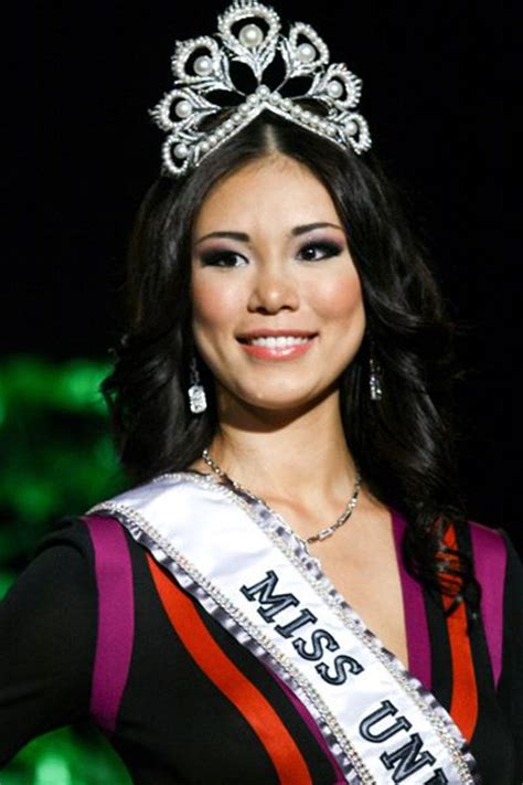 miss universe 2007 contestant pinterest the world s catalog of ideas