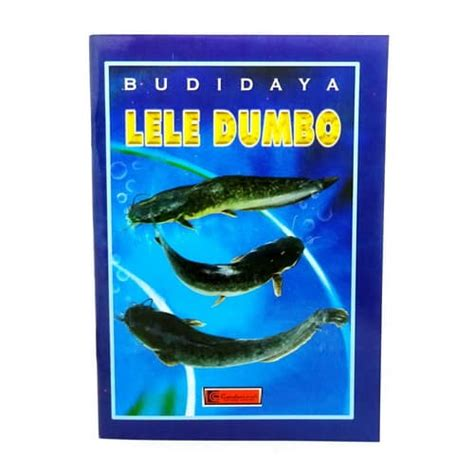 Buku Budidaya Belut Lele Cacing buku budidaya ikan lele dumbo pusaka dunia