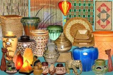 Handmade Products In India - indian handicrafts