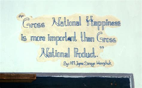 national right to life the nation s oldest largest pro life file bhutan gross national happiness jpg wikimedia commons