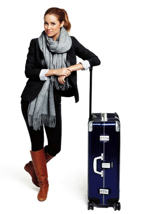 Fashion Advice Great Travel Bags For Less 3 by Style Guide How To Travel Fashionably Conrad