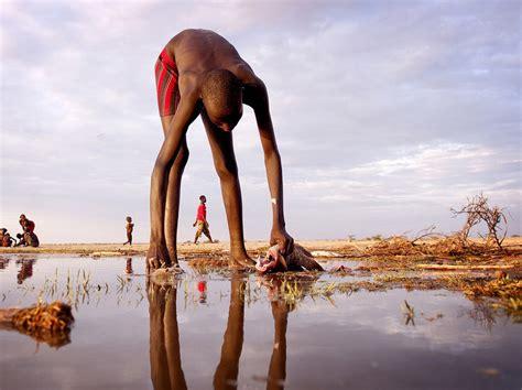 imagenes impactantes national geographic concurso de fotograf 237 a national geographic