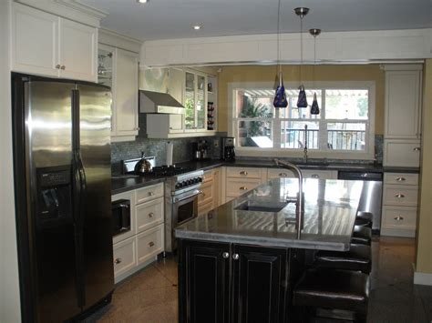 kitchen cabinets langley bc kitchen cabinets langley bc kitchen cabinets langley