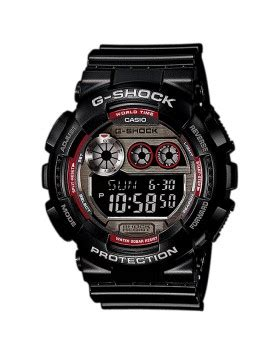 Jam Tangan Casio G Shock Gd 120ts g shock g 8900a 1er g shock casiowatches bg