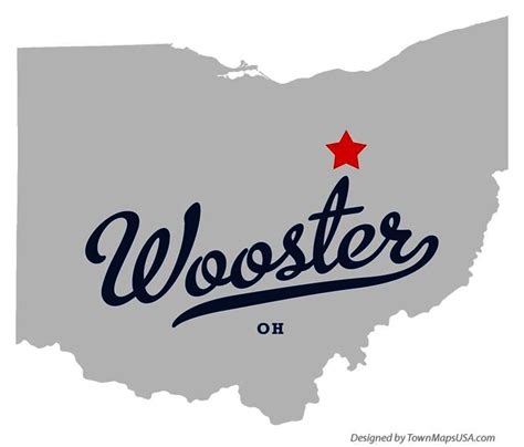 New Vision Detox Wooster Ohio by Mancan Staffing Search In Wooster Oh