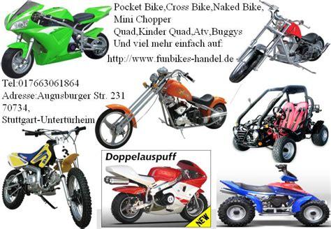 Roller Motorrad Fellbach by Motorr 228 Der Und Teile Kleinanzeigen In Stuttgart
