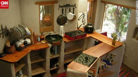 how to live in a small space small spaces to live in home decoration club