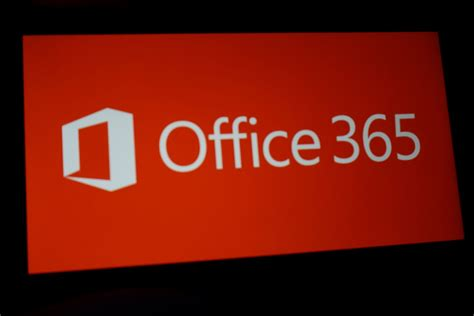 Office 365 Logo Image Gallery Outlook Office 365 Logo