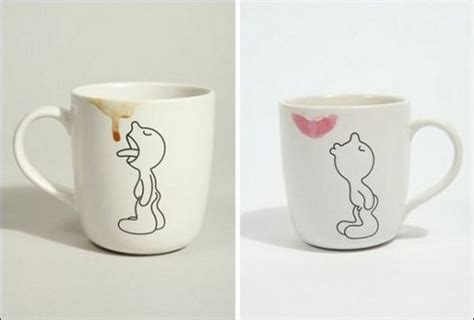 interesting mugs creative mugs barnorama