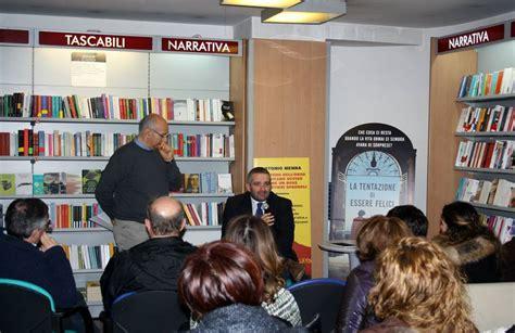 libreria mondadori castellammare di stabia la camorra spiegata ai ragazzi l ambizioso progetto di