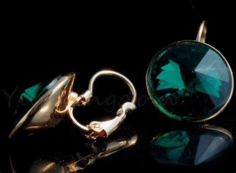 kyle richards earrings worn in 2015 kyle richards earrings reunion 2015 kyle richards reunion