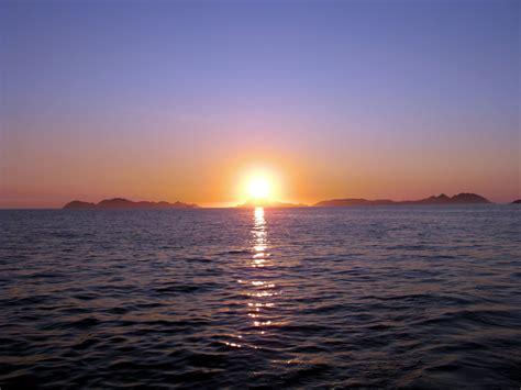 imagenes yoga en el mar pensamientos y cosas del coraz 243 n me encanta mirar el mar