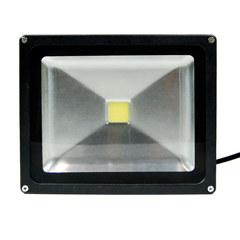 Rgb Led Flood Lights Outdoor 200w 50w 30w 20w 10w Led Rgb Flood Spot Light Outdoor Landscape Garden L Ebay
