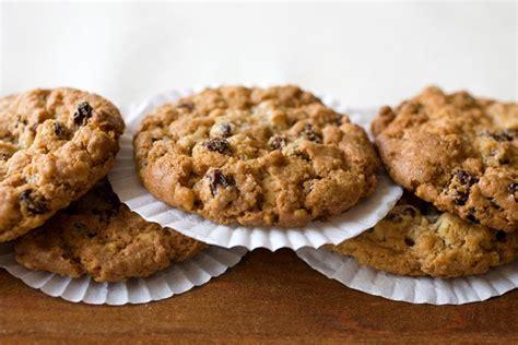 d protein ingredients dr oz s protein cookies ingredients 2 3 cup