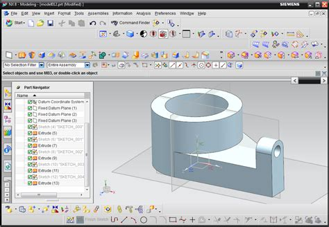design engineer ug nx design engine education industrial product design