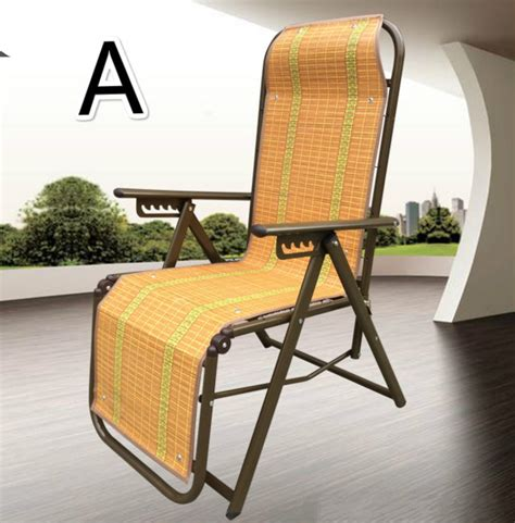 cheap folding chaise lounge chairs outdoor popular folding lounge chair outdoor buy cheap folding