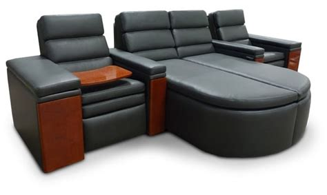 fancy ideas home theatre furniture dos  don ts